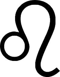 Yogiraj Astrology